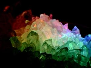 fantasy-crystal-field[1]