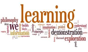 LearningPhilosophyWordle[1]