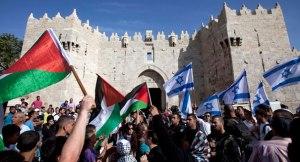 130730_israel_palestine_ap_328[1]