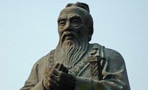 Confucius-web[1]