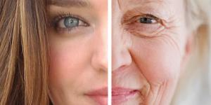 fast-aging[1]
