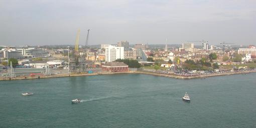 Southampton_from_Aurora_01[1]