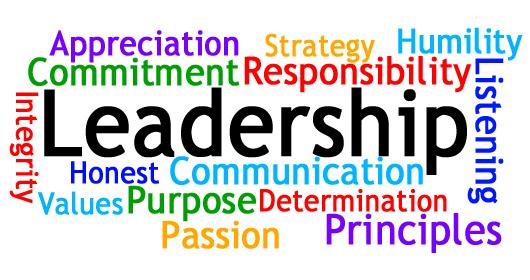 leadership(1)[1]