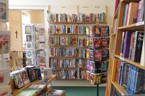 Bookshop 3